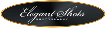 Elegant Shots Photography